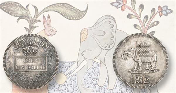 1812-ceylon-four-rixdollar-fantasy-coin