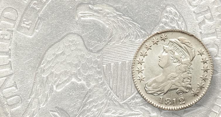 1812-large-8-bust-half-ha-lead