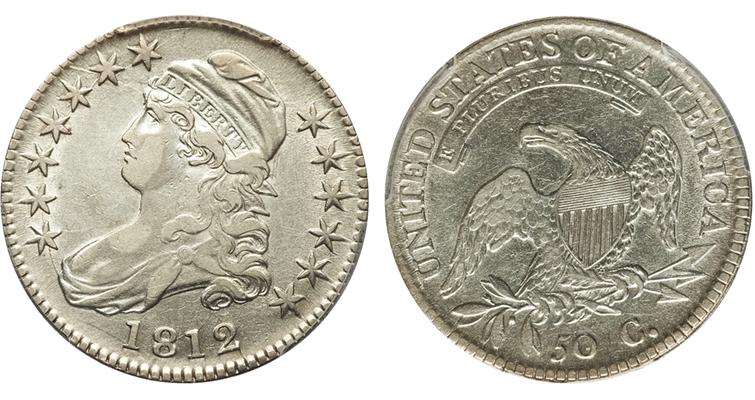 1812-large-8-bust-half-ha-merged