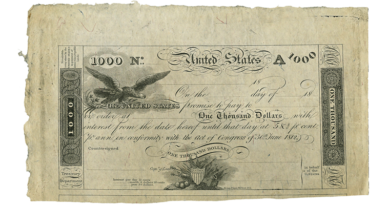 1812-treasury-note-first-issue-16622