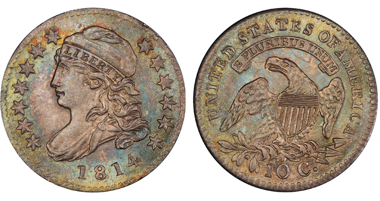 1814-capped-bust-dime-pogue-merged