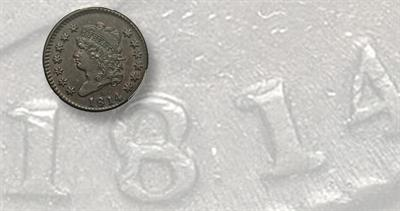 1814-crosslet-4-cent-date-lead