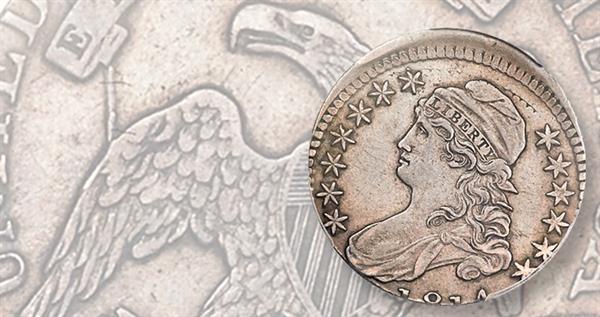 1814-half-dollar-off-center-ha-lead