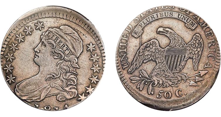 1814-half-dollar-off-center-ha