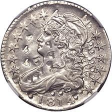 1814-half-obv-raw-image