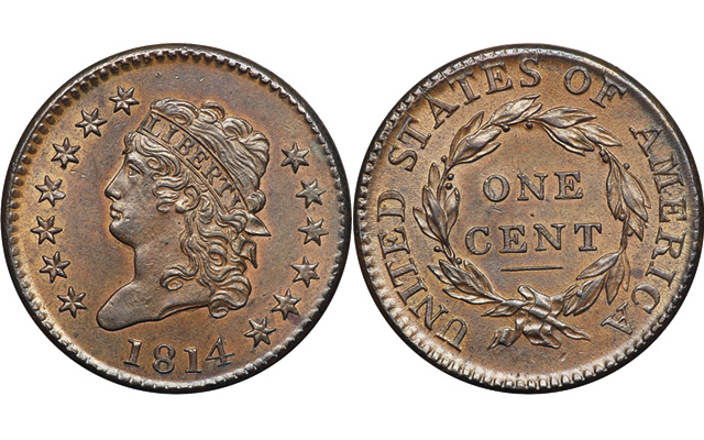 1814-large-cent