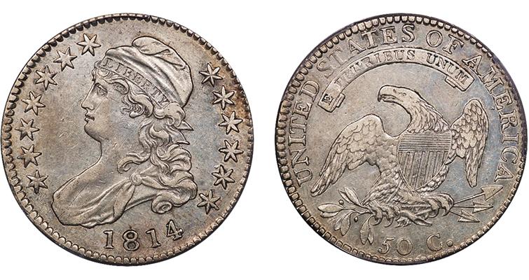 1814-over-3-bust-half-o-101-merged