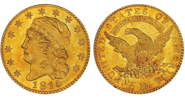 1815-capped-bust-gold-half-eagle-pogue-merged
