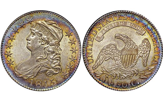 1815-half-dollar