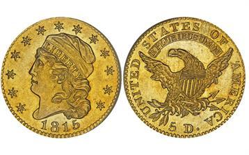 1815-half-eagle