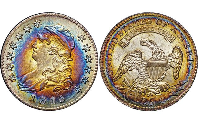 1815-quarter-dollar