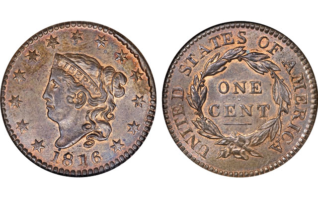 1816-cent-ms64b-ha_merged
