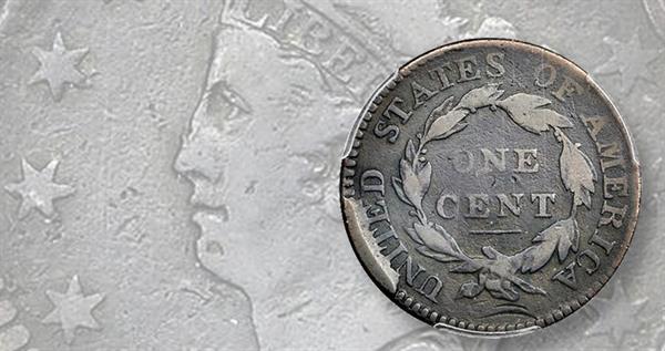 1816-large-cent-lead