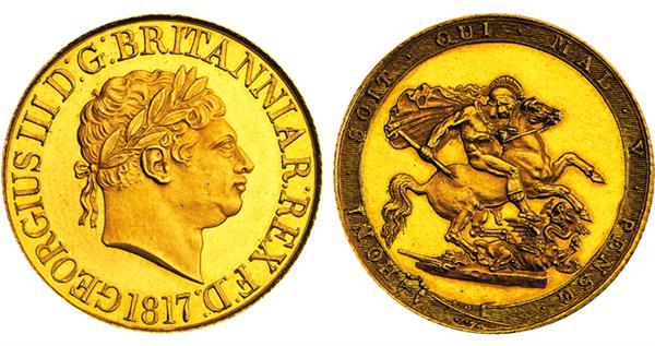 1817-gold-sovereign-coin