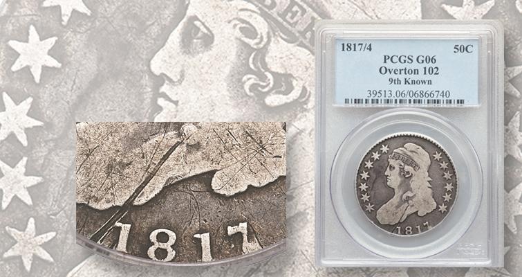 1893 One Side 1894 Other Side Barber Half Dollar /_/_/_ N-11