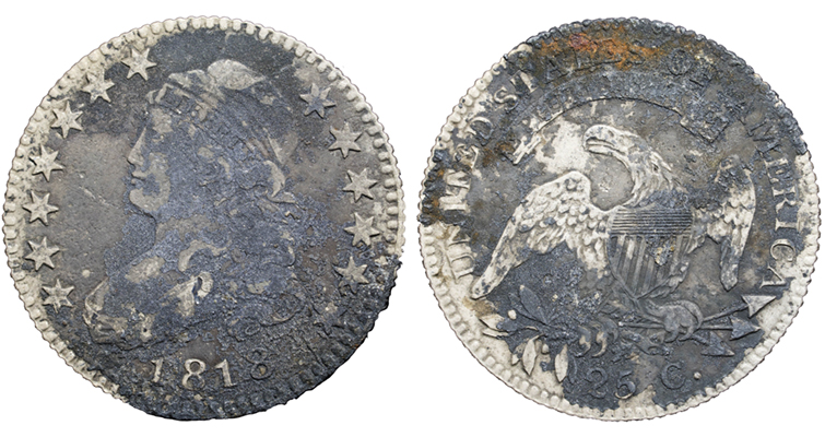 1818-capped-bust-quarter-dollar-merged