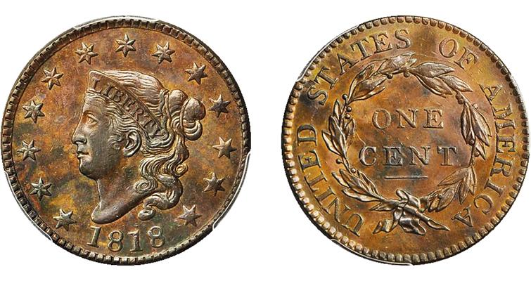 1818-cent