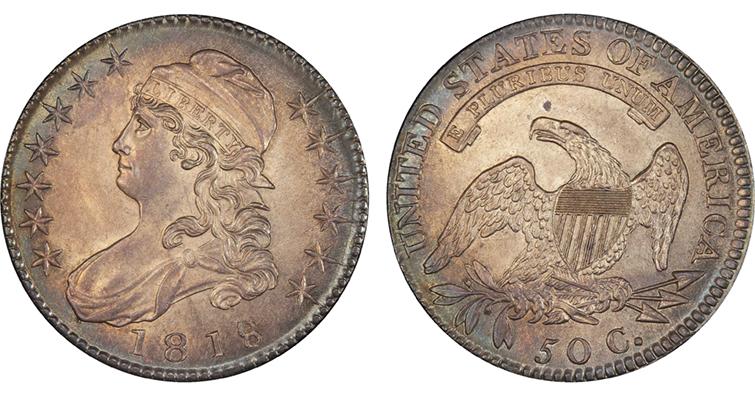 181850c