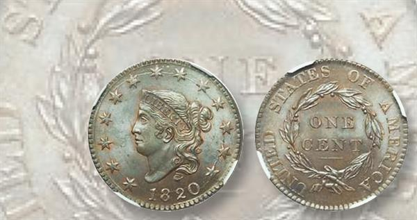 1820-matron-head-cent-randall-hoard