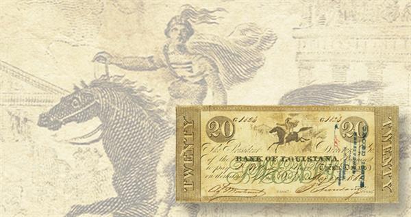 1820s-bank-of-louisiana-20-dollar-note