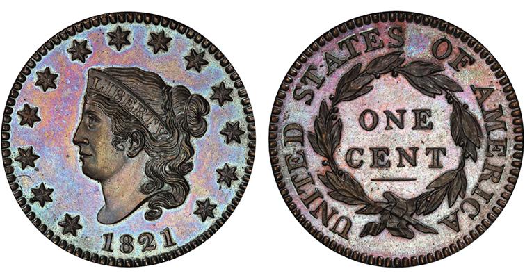 1821-cent-pogue-v-sbg
