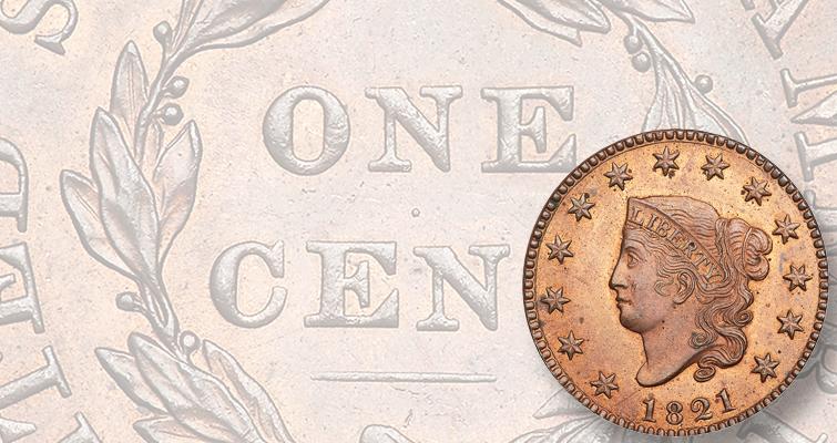 1821-large-cent-lead
