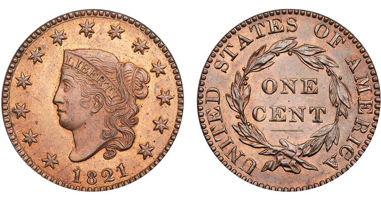 1821-large-cent