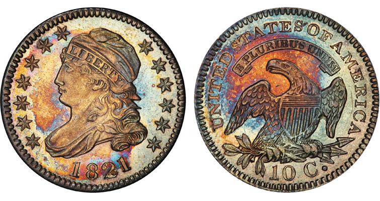 1821dime