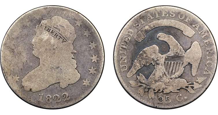 1822-25-c-b3-coin-merged