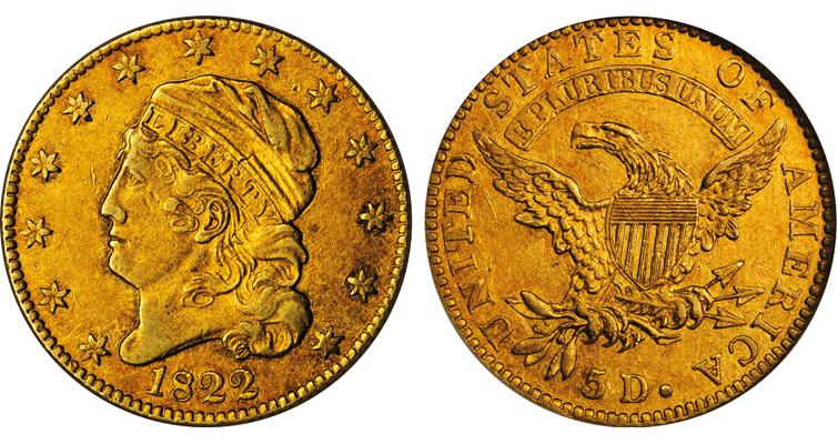 1822-5-dollar-pogue-eliasberg-merged-sbg