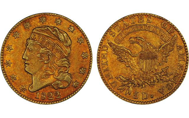 1822-dollar5-pcgs-au50-large