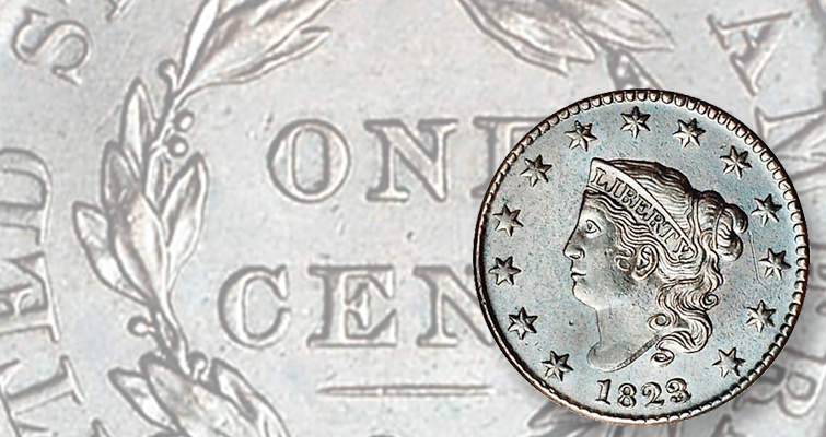 Q. David Bowers: Grading an undefined hobby area in determining coin's condition