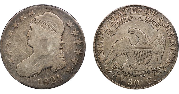 1824-o-102-pcgs-g6-merged