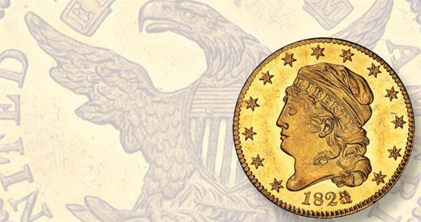 1825-4-capped-head-half-eagle-lead-1
