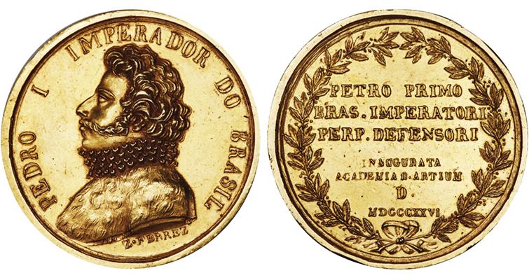 1826-brazil-academy-fine-arts-gold-medal-obv