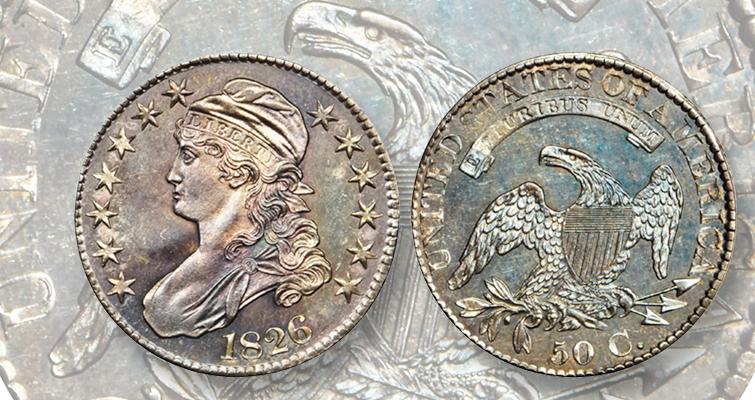 1826-half-lead
