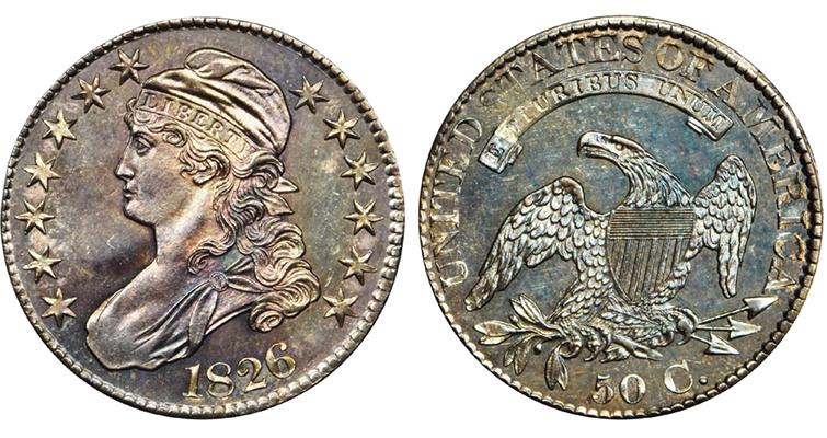 1826-half