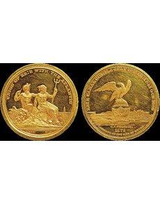 1826erie_hk1001_gold_merged_2