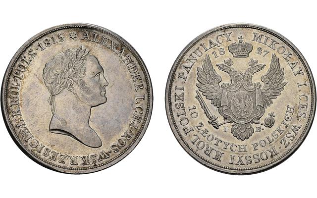 1827-ib-russia-10-zloty