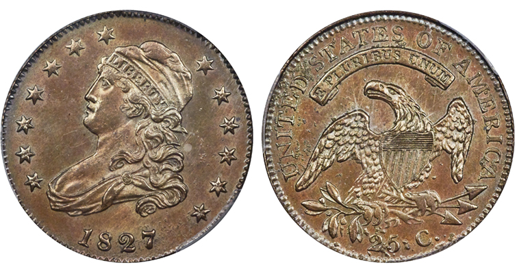 1827-quarter-dollar