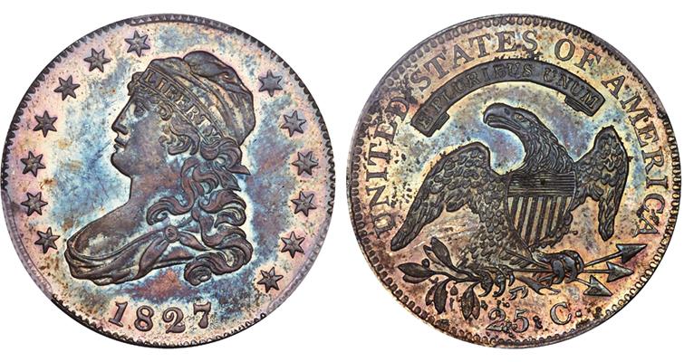 1827-quarter-pr66