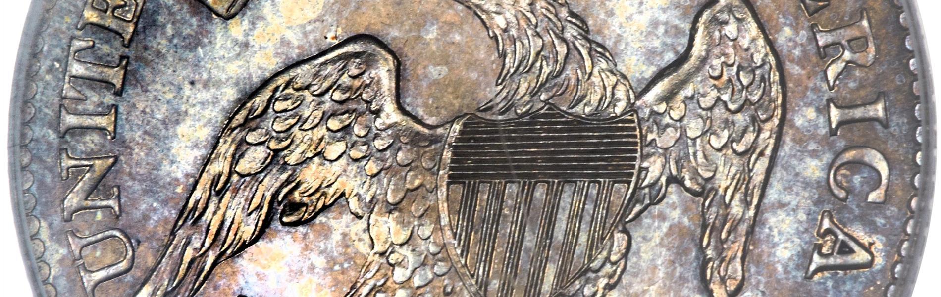 1827rev