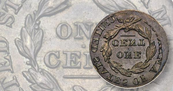 1828-cent-brockage-ha-lead