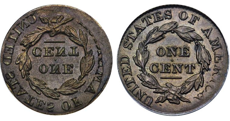 1828-cent-brockage-ha