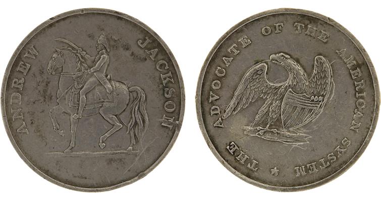 1828-jackson-campaign-medal-ha-merged