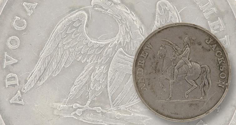 1828-jackson-campaign-medal-lead