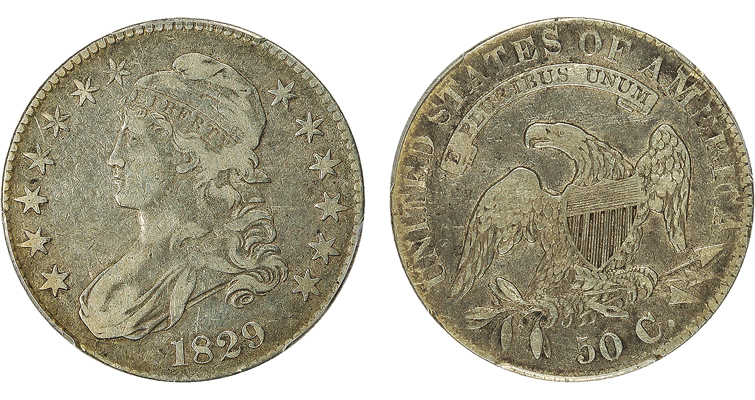 1829-o-120-vf25-coin-merged