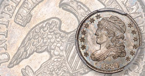 1830-lm-9.1-pcgs-ms-64-cac-plate-lead