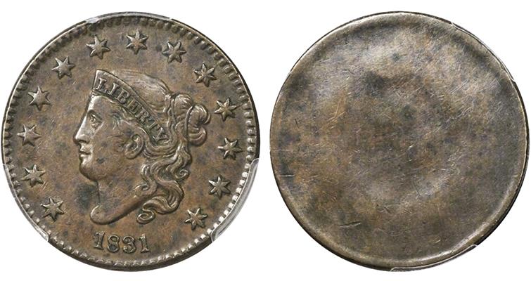 1831-cent-uniface-ha