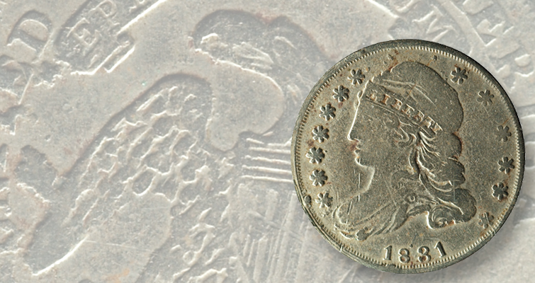 Fake United States Bust dimes rare and collectible: Readers Ask
